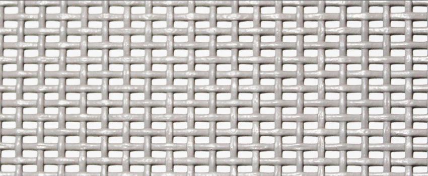 Белая сетка АнтиКошка