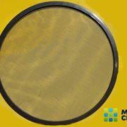 Москитные сетки круглой формы